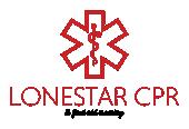 Lonestar CPR