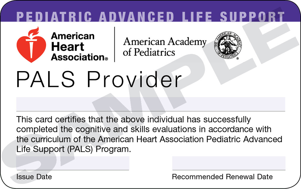 aha pals pediatric advanced life support lonestar cpr rh lonestarcpr net pals manual 2017 paperback pals manual 2017 paperback